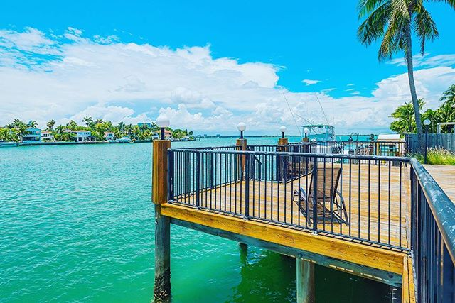 ☎️305.962.3691 . ⚡️GR visuals⚡️Photography & Videography . 📲DM me for your listing! To help you SELL & SUCCEED 🏠 #sell #listing . Listing agent: @karen_miamibeach_realestate . #milliondollarlisting #realestatephotography #advertising #realestate #coldwellbanker #keyesrealty #remaxrealestate #century21 #kellerwilliamsrealty #erarealestate #sothebys #corcoran #camden #betterhomesandgardens #zillow #miami #fortlauderdale #photography #videography #socialmediamarketing #medialife #luxury #amazingview #home  #sunny  #followforfollow #boat #luxurylifestyle
