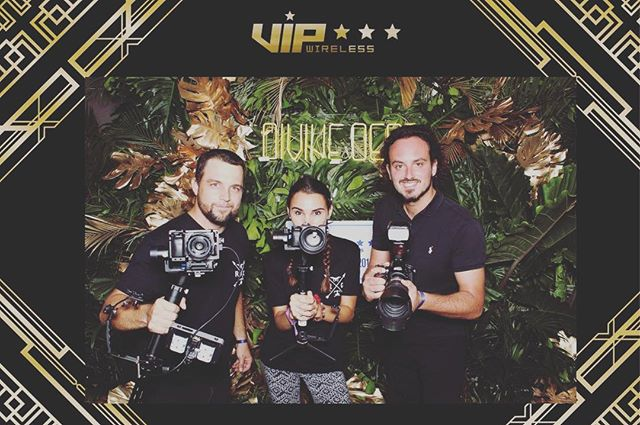 📸🎬🎥Our faces says it all! Wrapping 4 days of work for corporate event 🔥#vipwireless #summit2018  at @wsouthbeach . . DM: Book your event 📸 . . . . #corporateevents #teambuilding #eventphotography #business #corporate #marketing #eventmarketing #logo #eventorganizer #companyevent #international #branding #corporatephotography #videographer #eventplanner