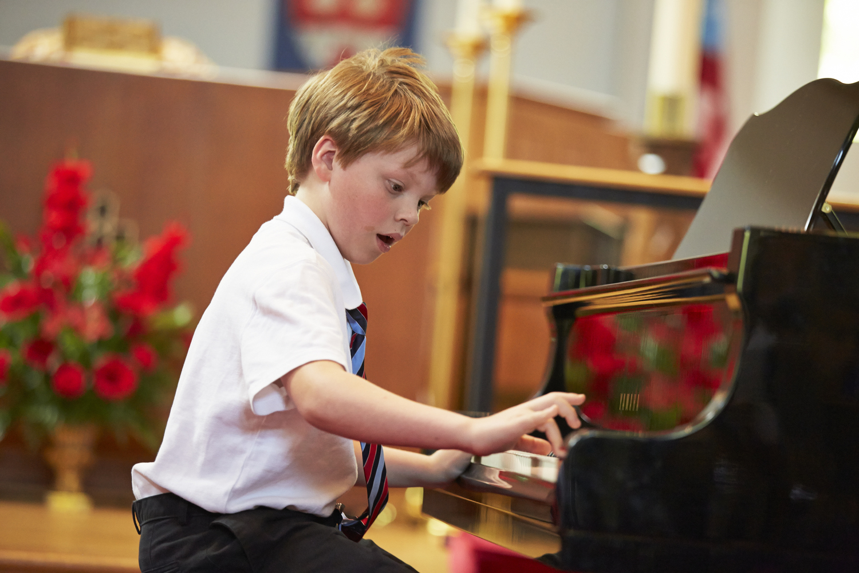 Recitals — Cincinnati School of Music | Anderson, Mason, Montgomery ...
