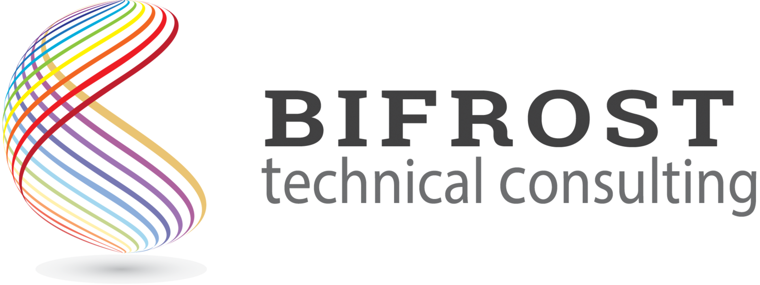 Bifrost Technical Consulting