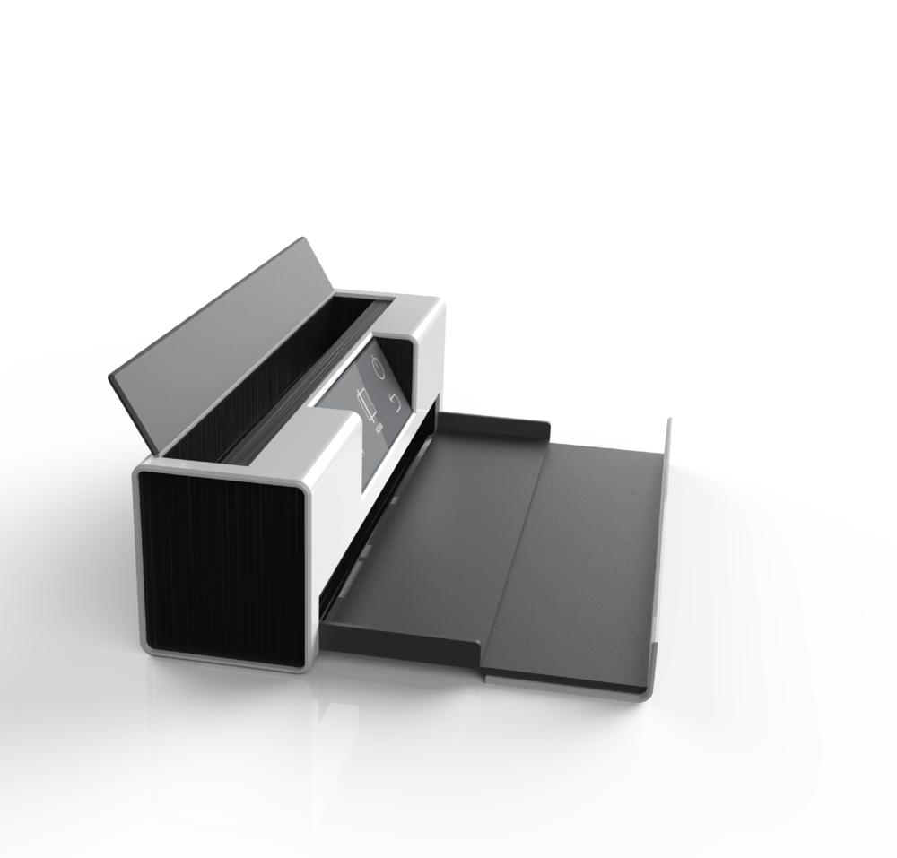 Printer- Final Presentation.white.png