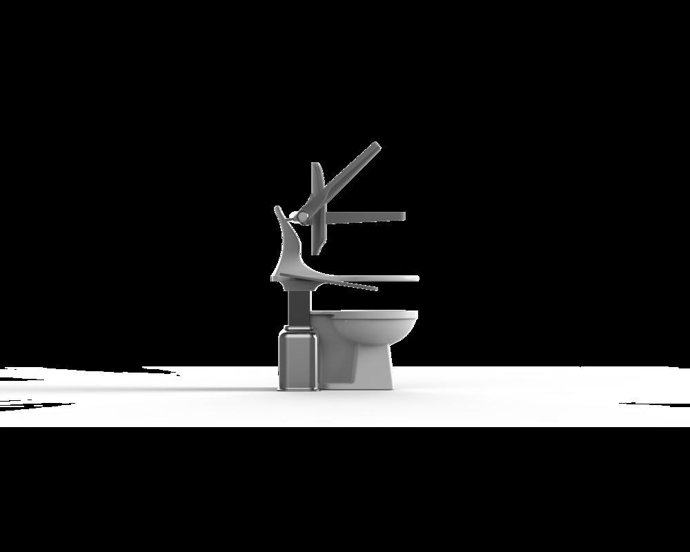 Capstone TOilet PH6.193.png