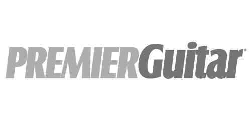 premier-guitar-magazine.png