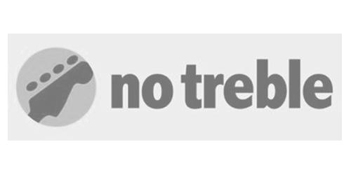 notreble-logo.png