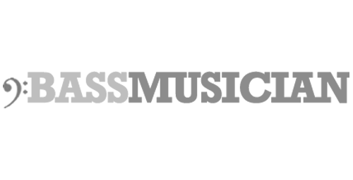 bass-musician-magazine.png