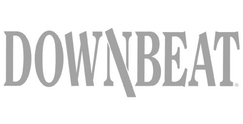 downbeat-magazine.png