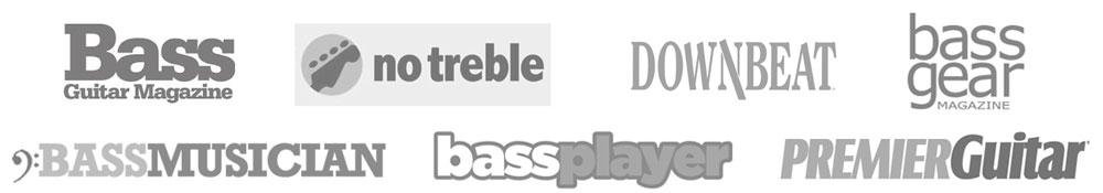 magazine-logos.jpg