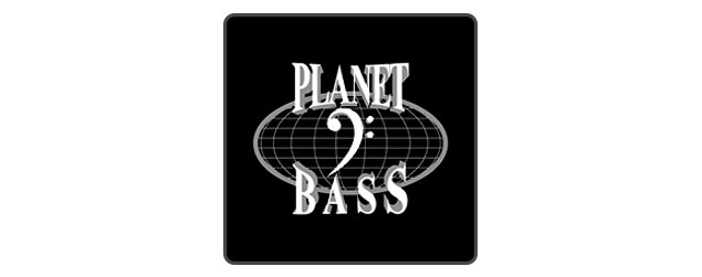 planet-bass-logo.png