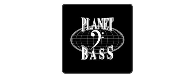 planet-bass-logo.png