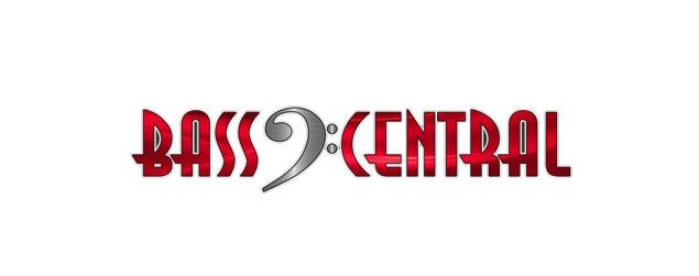 Bass Central
