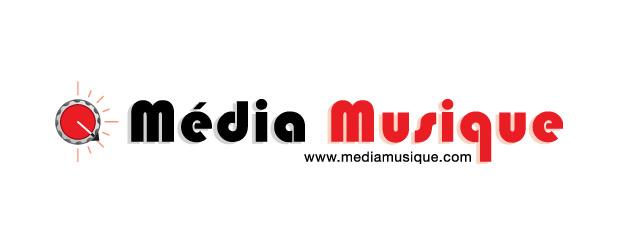 Media Musique