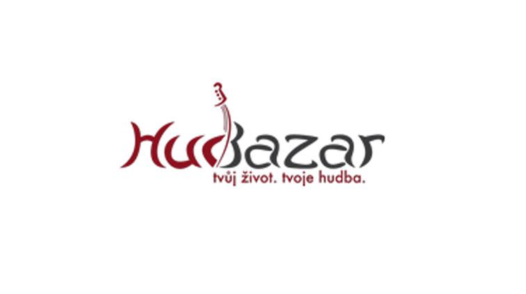 HudBazar
