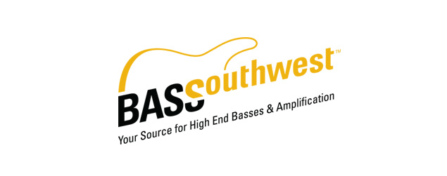 Bass Southwest