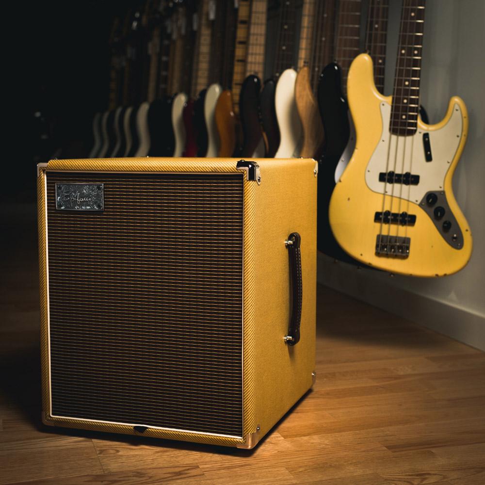 epifani-american-tweed-112-basses.jpg
