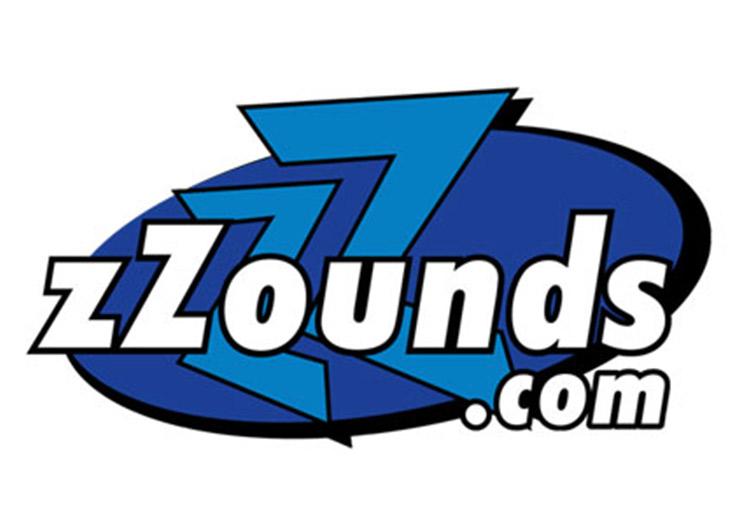zZounds.com