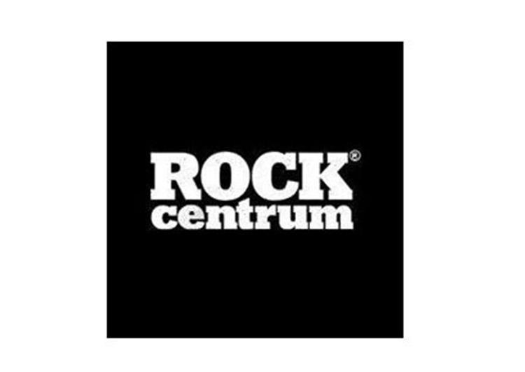 Rock Centrum