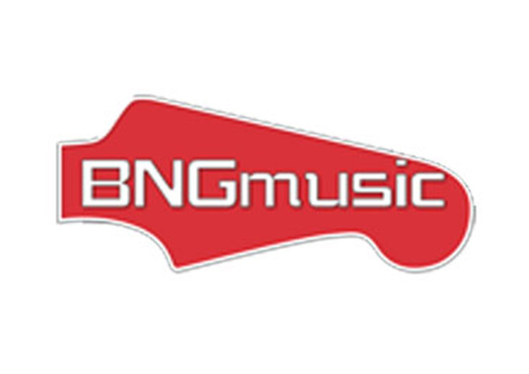 BNG Music