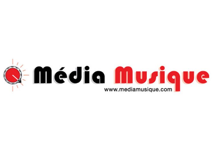 Média Musique