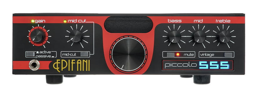 epifani-piccolo-555-bass-amp-straight.jpg