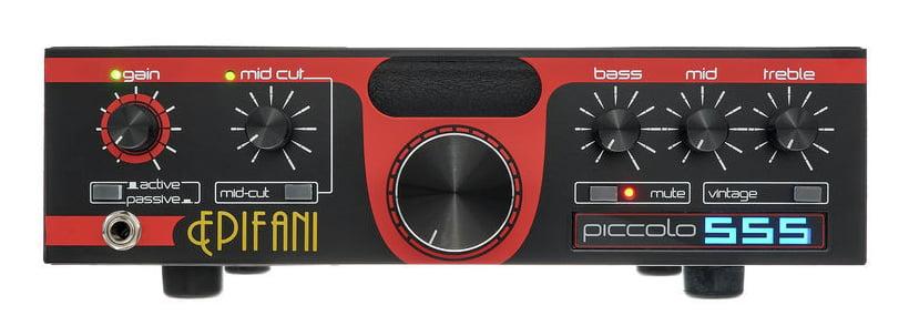 epifani-piccolo-555-bass-amp-straight.jpg