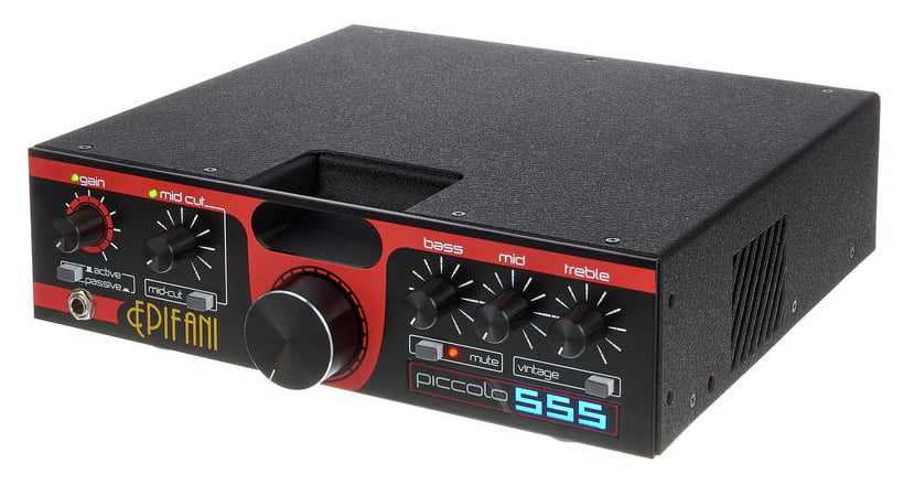 epifani-piccolo-555-bass-amp-left.jpg