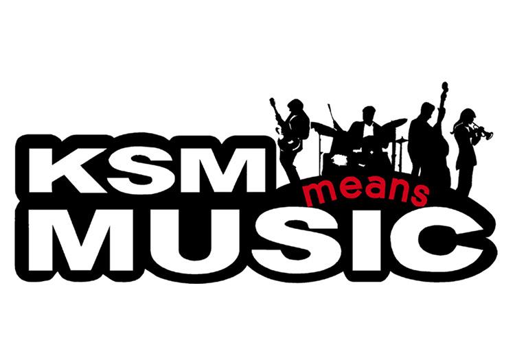 KMS Music