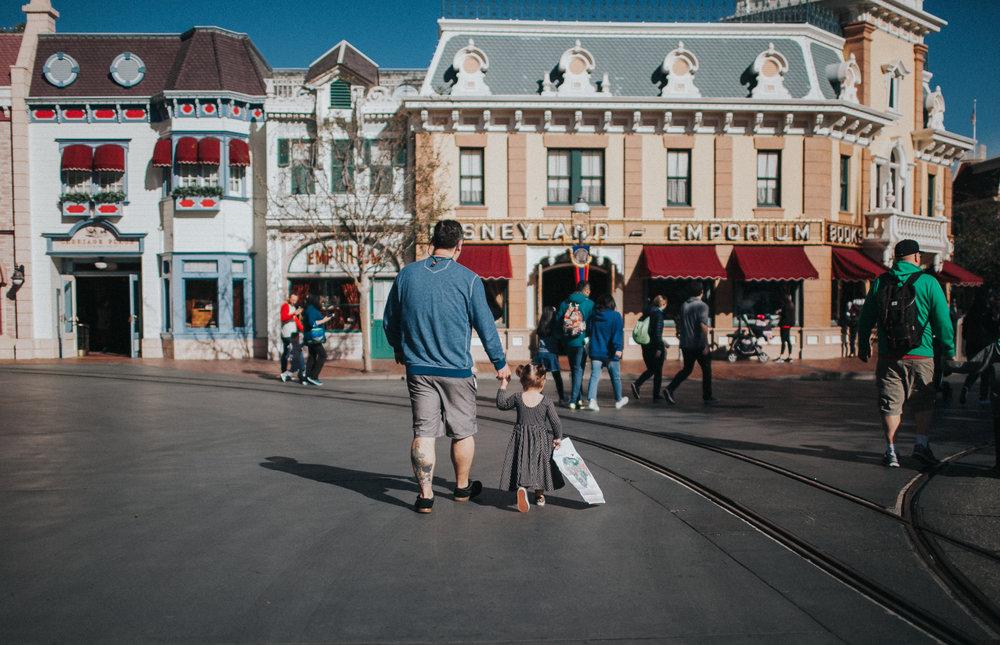 Disneyland-122.jpg