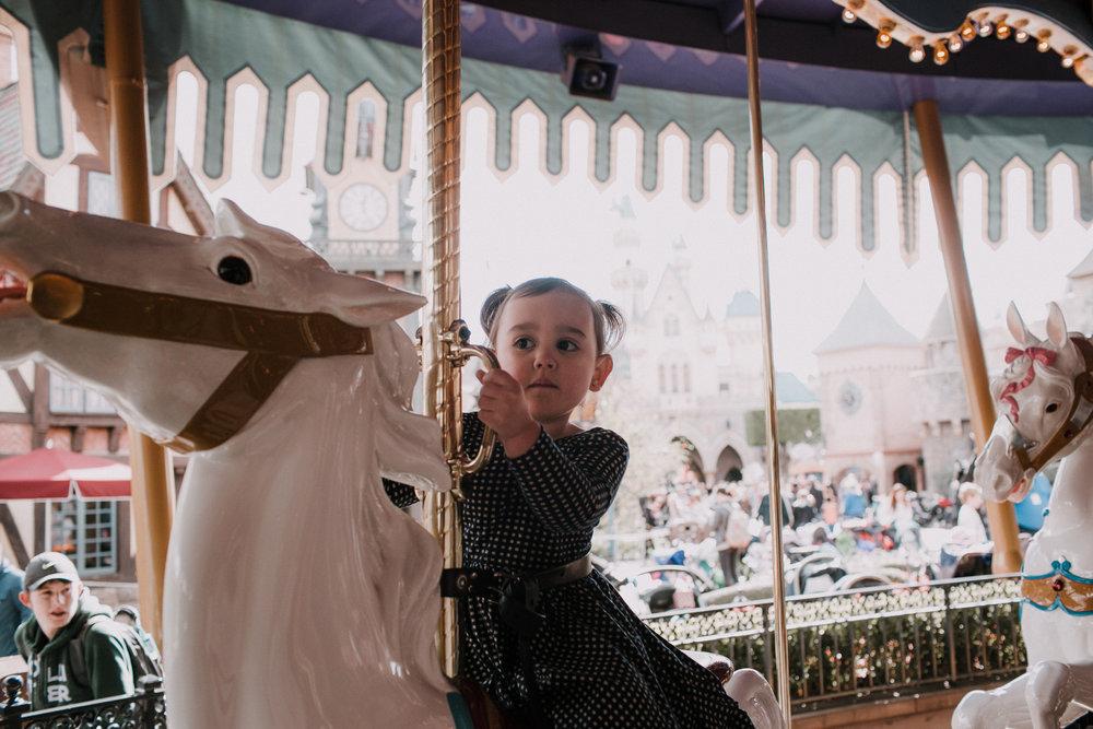 Disneyland-151.jpg