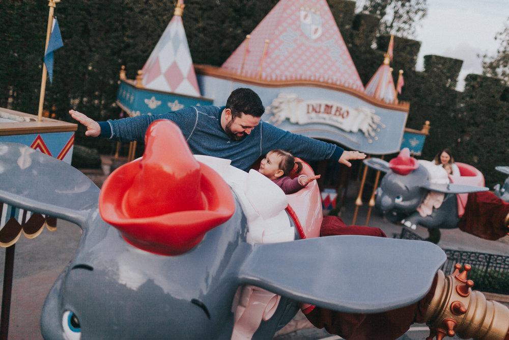 Disneyland-192.jpg