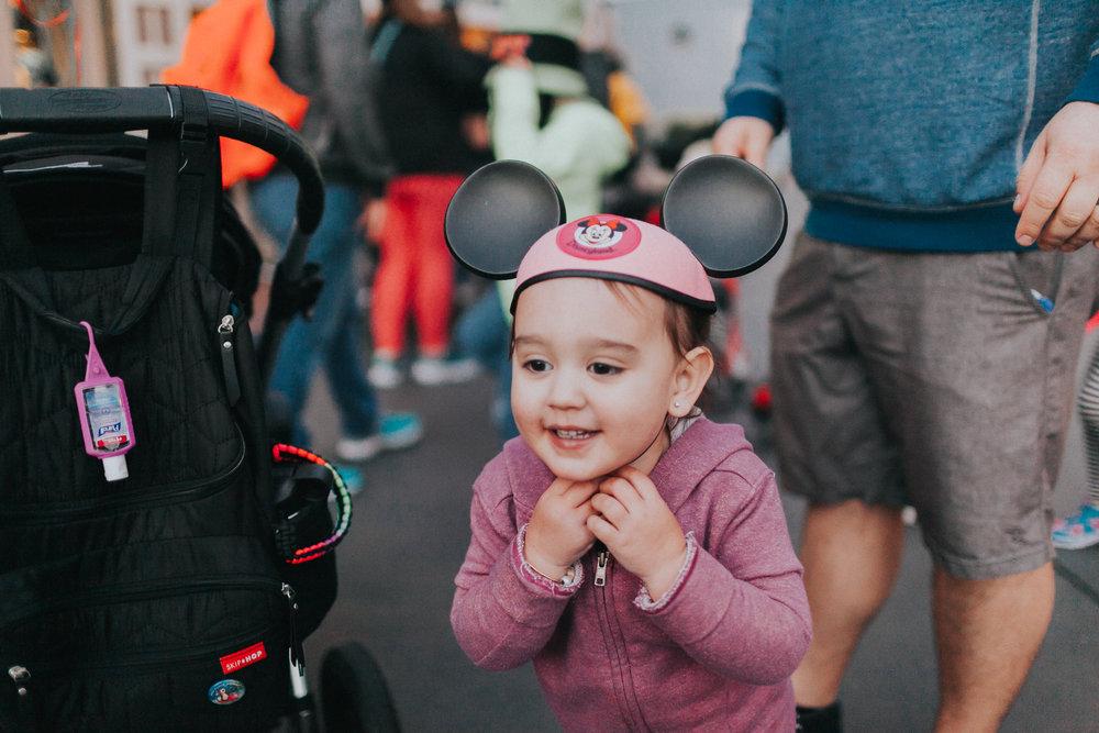 Disneyland-197.jpg