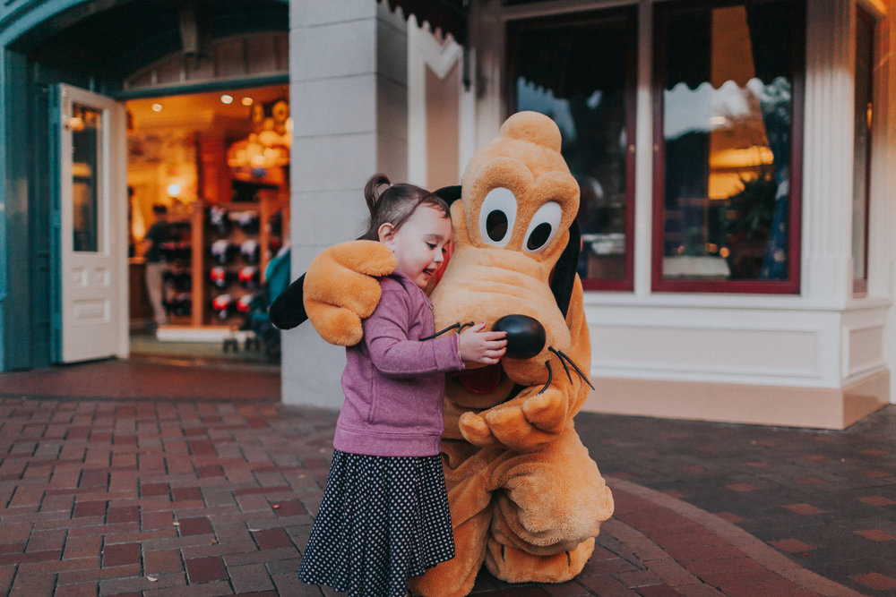Disneyland-195.jpg