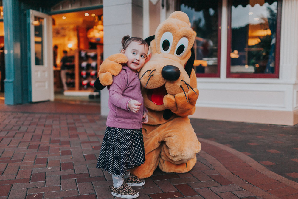 Disneyland-196.jpg