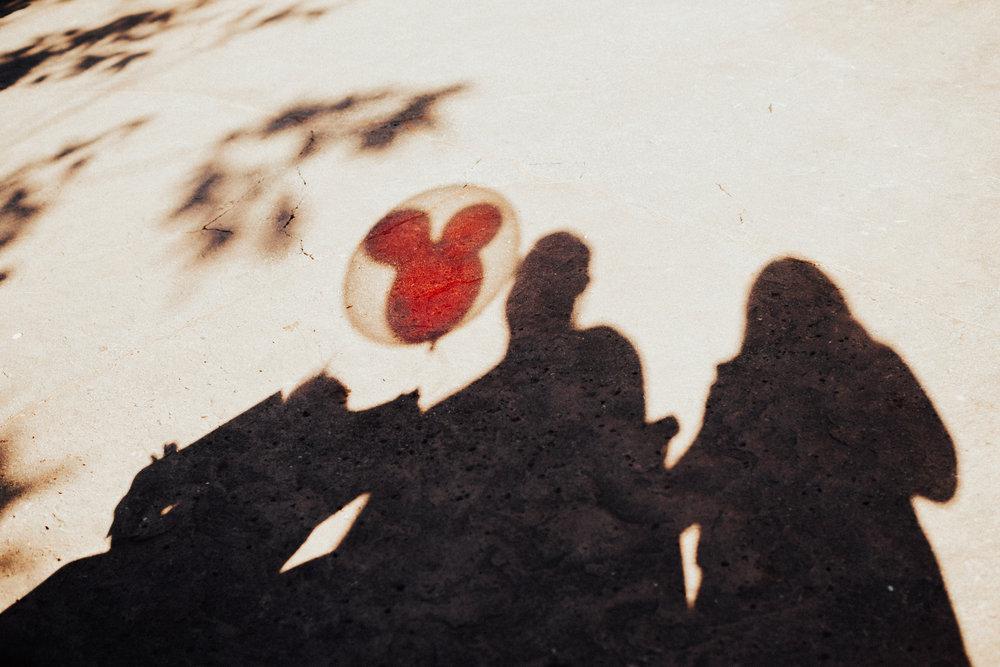 Disneyland-201.jpg