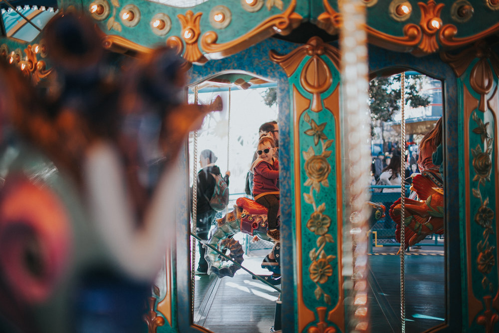 Disneyland-209.jpg
