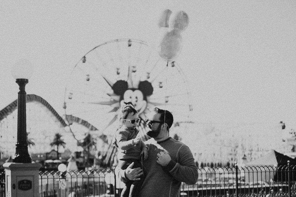 Disneyland-230.jpg