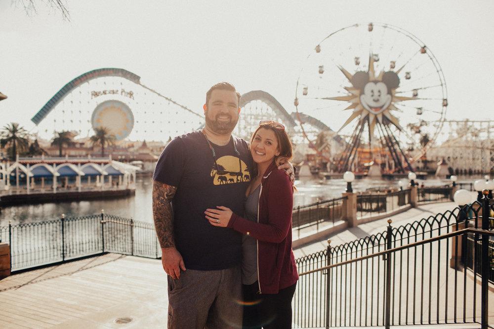Disneyland-263.jpg