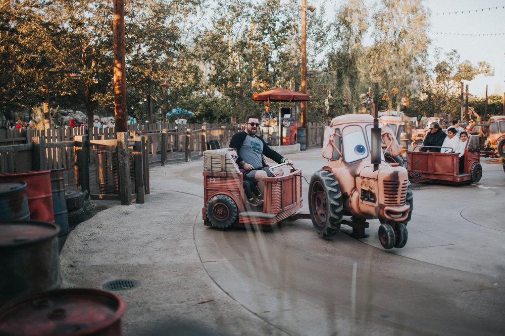 Disneyland-279.jpg