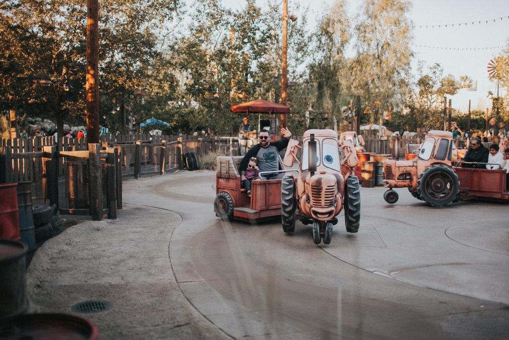 Disneyland-280.jpg