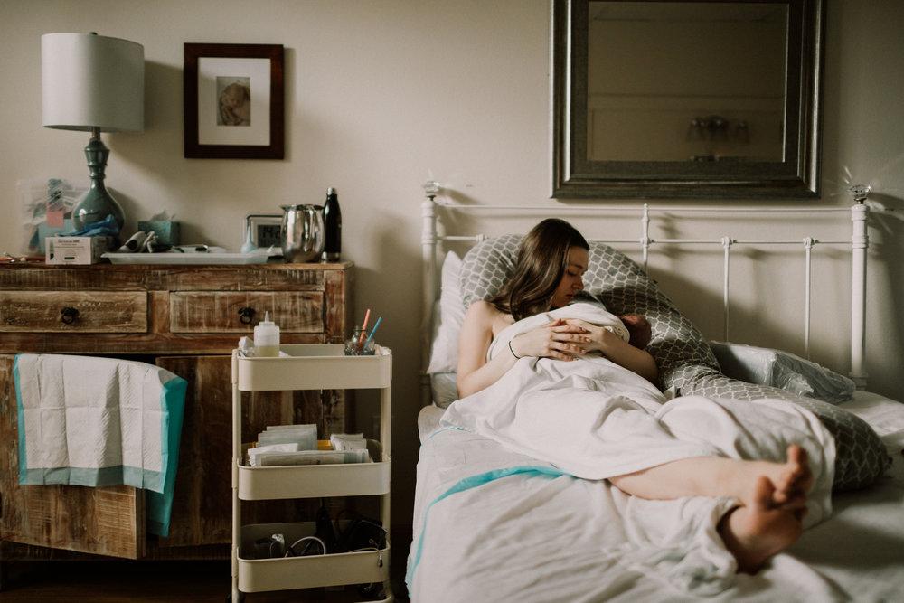 tacoma-maternity-the-birthing-inn9.jpg