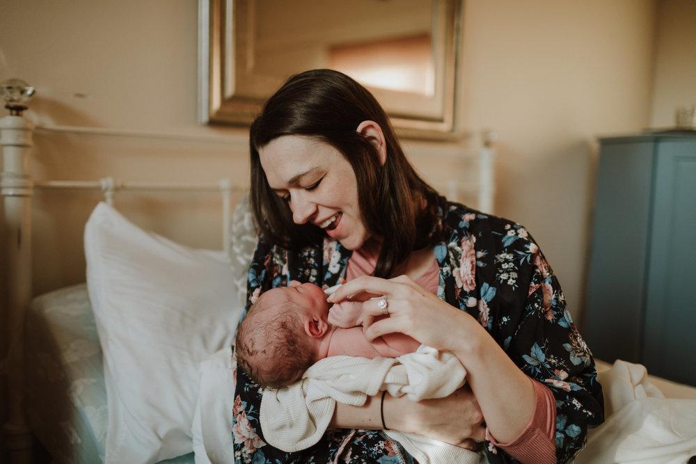 tacoma-maternity-the-birthing-inn32.jpg