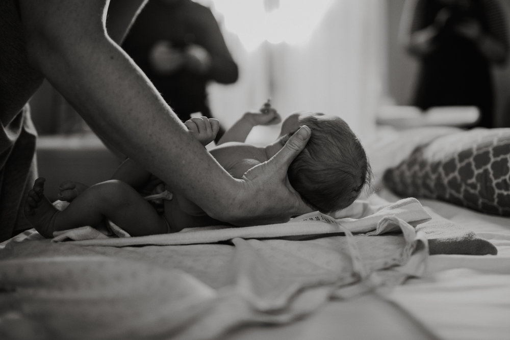 tacoma-maternity-the-birthing-inn54.jpg