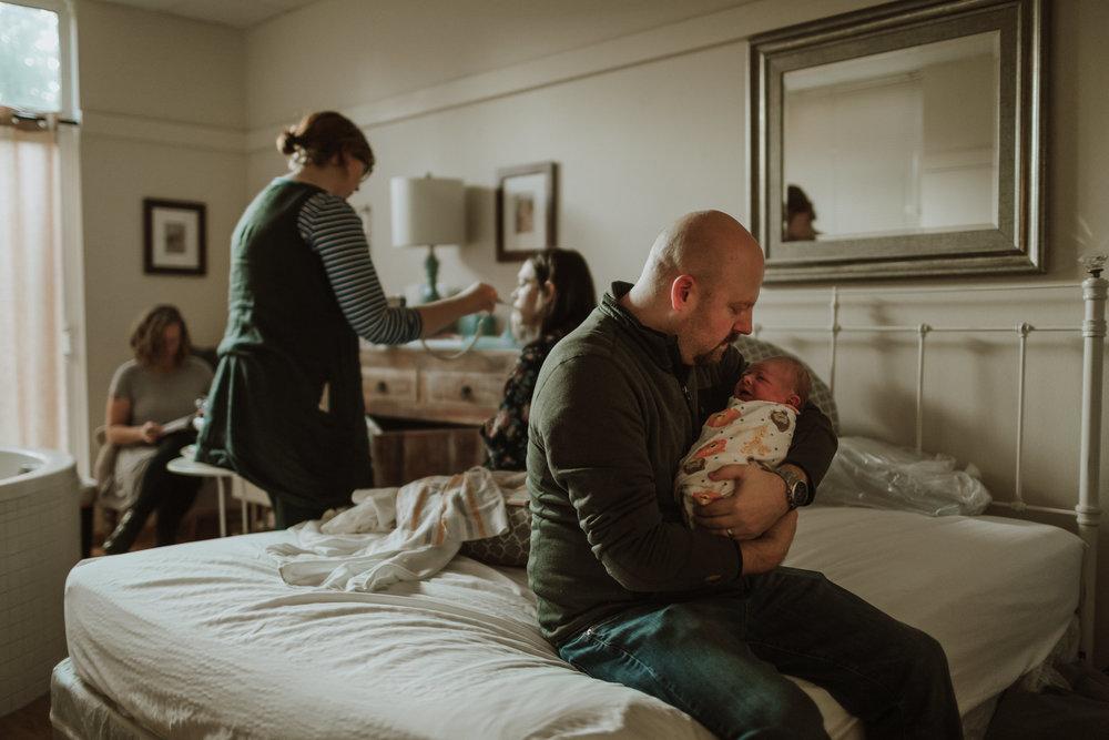 tacoma-maternity-the-birthing-inn68.jpg