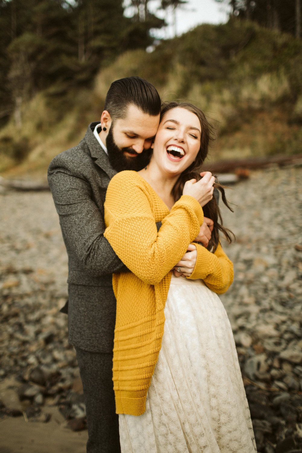 oregon-elopement-hug-point-1.jpg