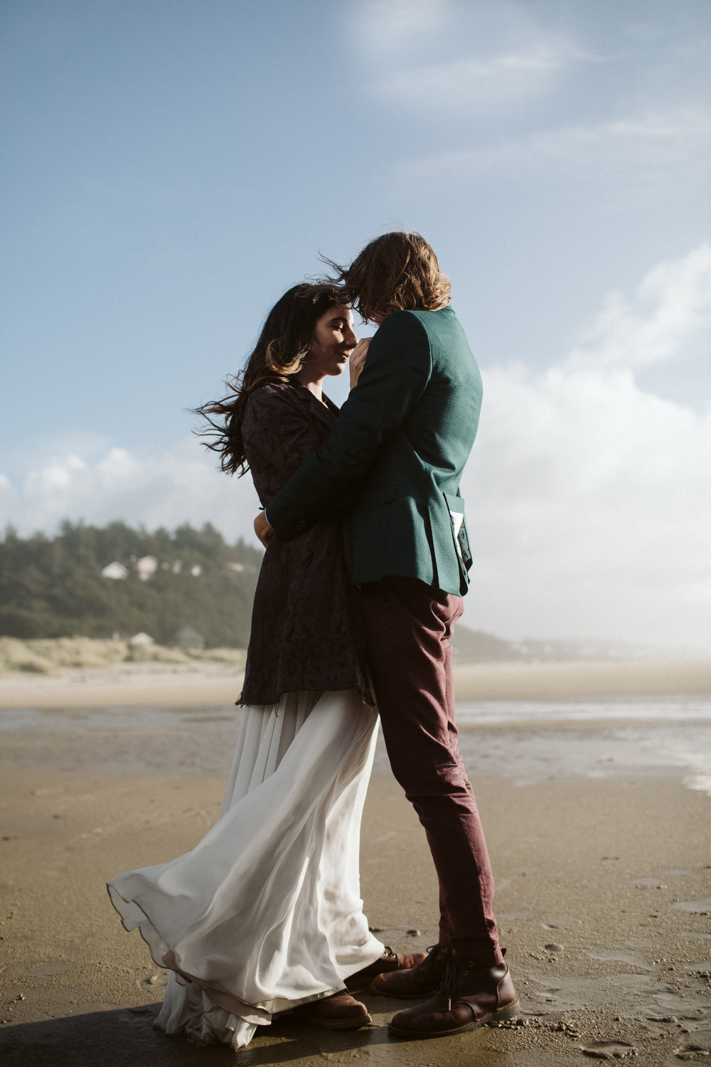 oregon-hug-point-elopement-31.jpg