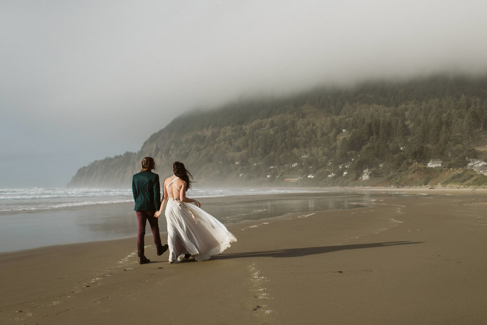 oregon-hug-point-elopement-66.jpg