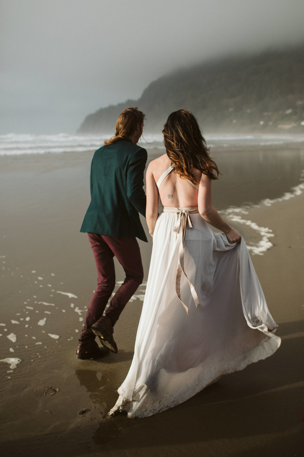 oregon-hug-point-elopement-76.jpg