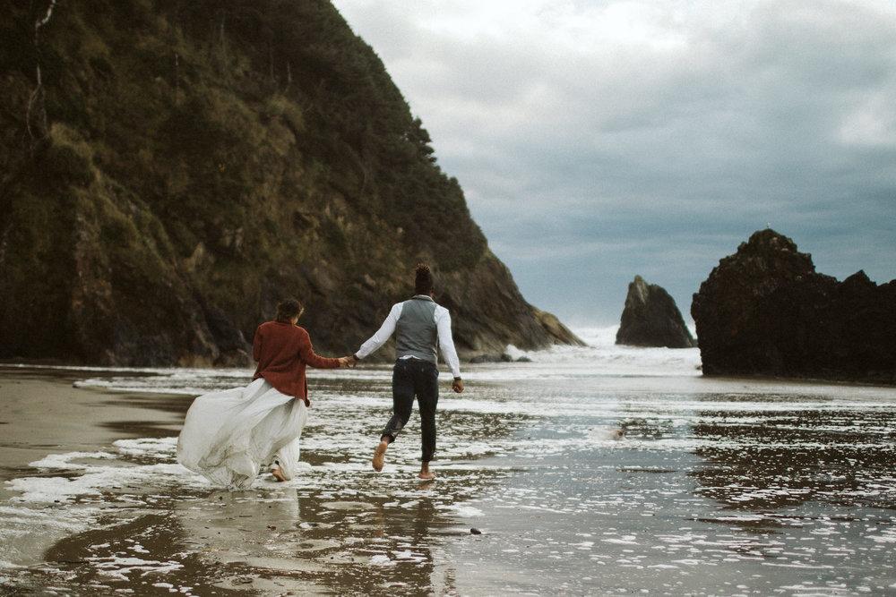 oregon-coast-elopement-7.jpg