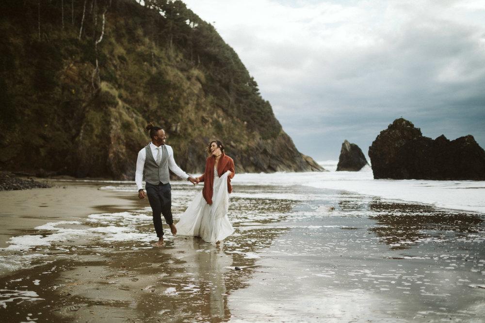 oregon-coast-elopement-8.jpg