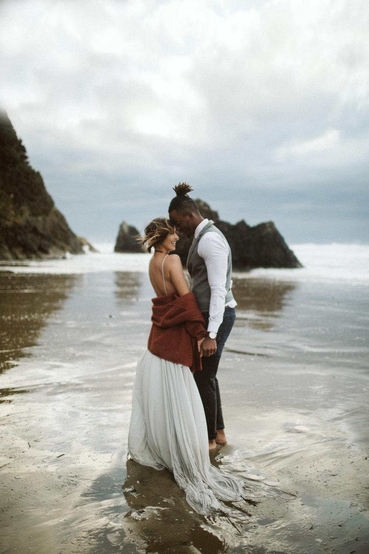oregon-coast-elopement-36.jpg