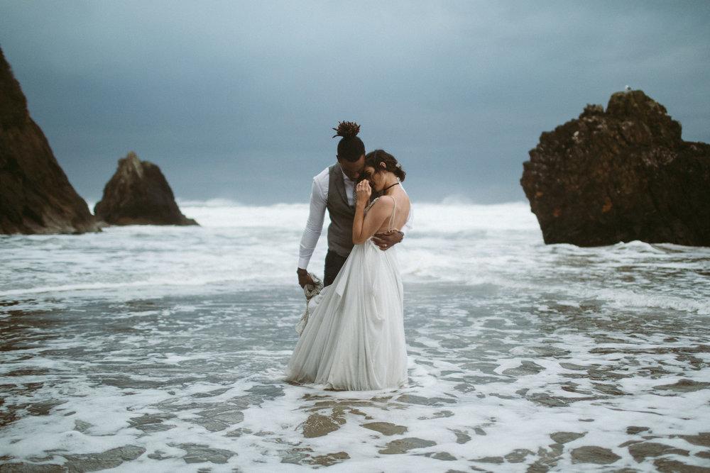 oregon-coast-elopement-86.jpg